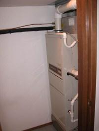 Furnace room - Wikipedia