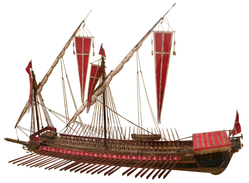 medium resolution of diagram of trireme ship