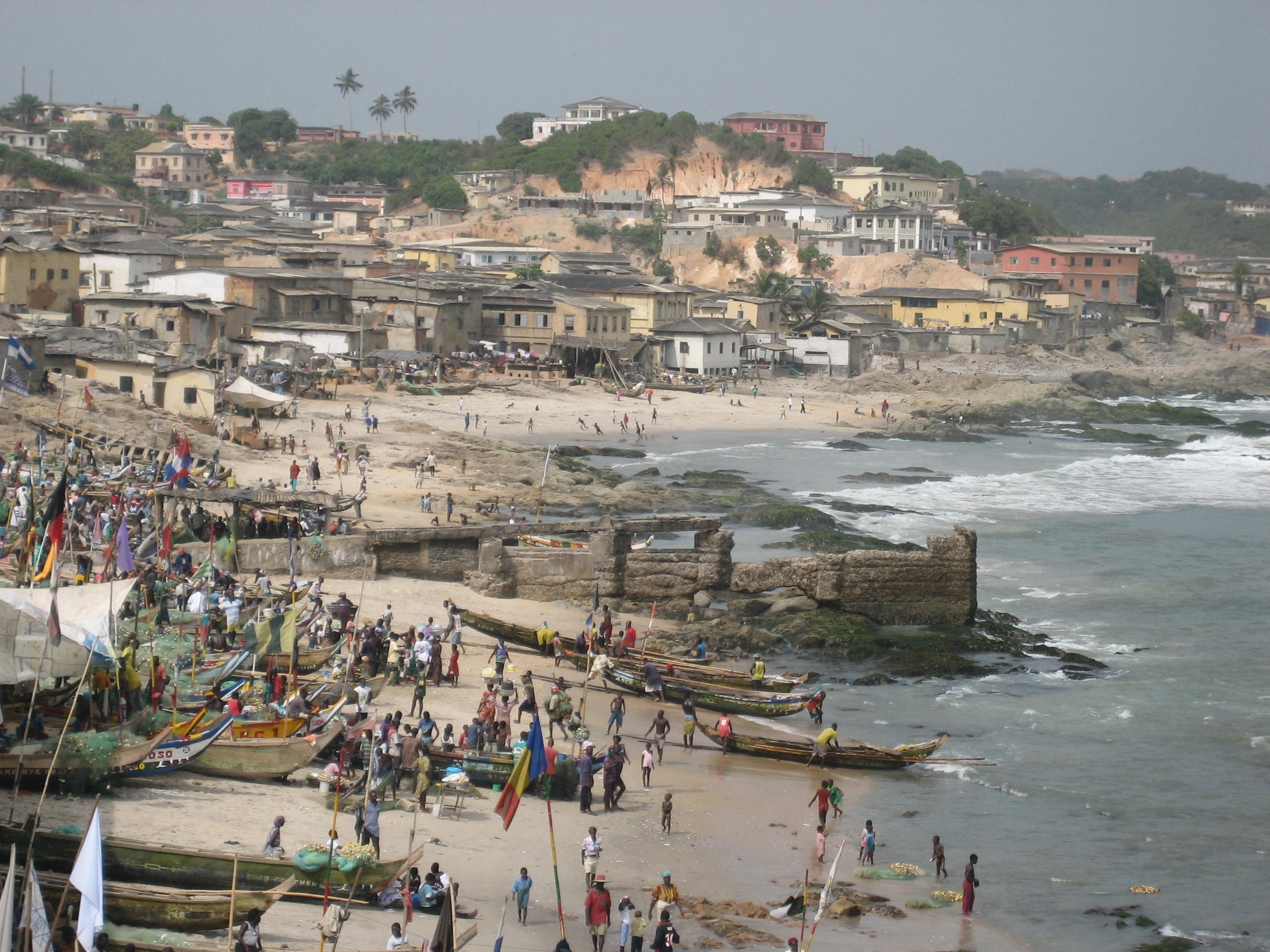 File Ghana Cape Coast 02