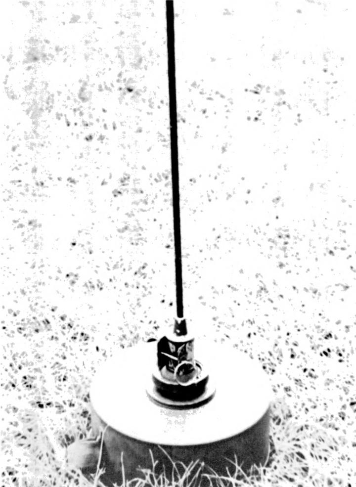 File:M21 Heavy Antitank Mine (training replica).jpg