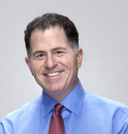 File:Michael Dell 2010.jpg