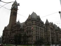 File City Hall - Wikimedia Commons