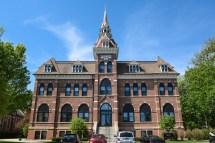 File Main Ulm Minnesota - Wikimedia