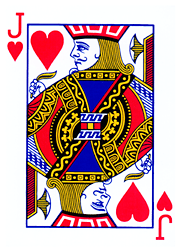 https://i0.wp.com/upload.wikimedia.org/wikipedia/commons/c/ce/Poker-sm-224-Jh.png