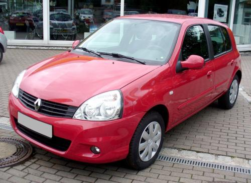 small resolution of file renault clio ii phase v campus dynamique f nft rer spanischrot jpg