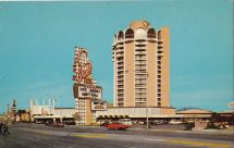 File Sands Hotel And Casino - Wikimedia Commons