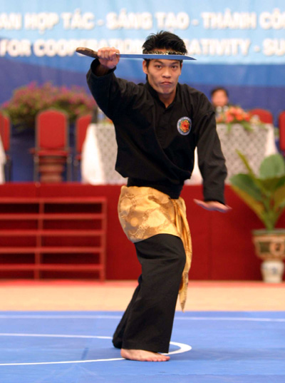 Sejarah Wushu : sejarah, wushu, Silat, Wikipedia