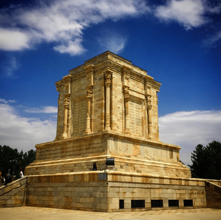 Tomb of Ferdowsi  Wikipedia