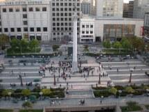 File Union Square Sf Macy' - Wikipedia