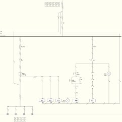 Motor Control Center Wiring Diagram 240v Light Switch Australia File Of Centre Jpg