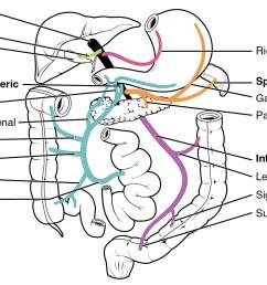 superior wiring diagram [ 1583 x 1021 Pixel ]