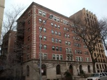 Housing University Of Chicago Wiki Everipedia
