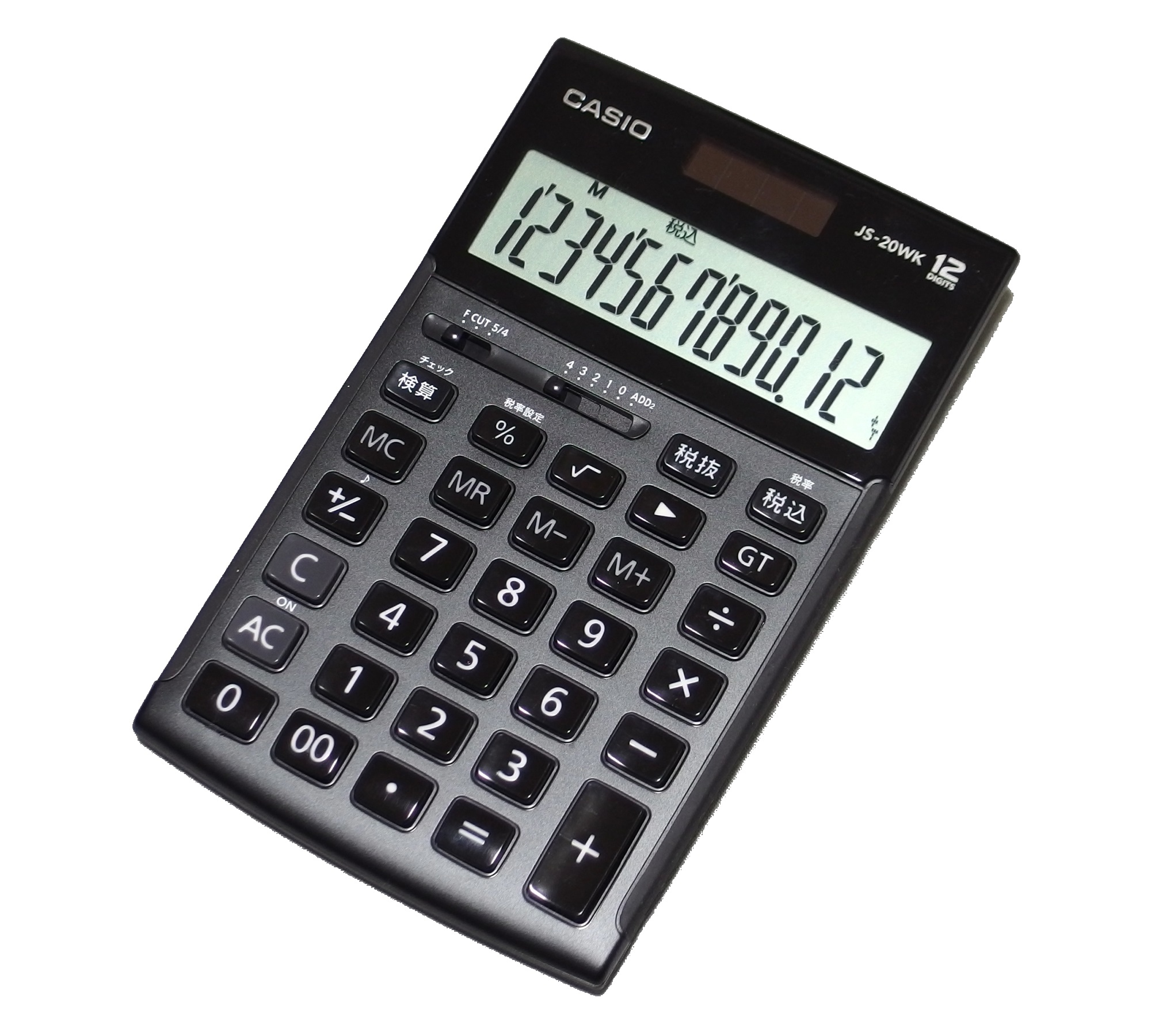 Function Rule For Input Output Table Calculator