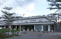 File Dharma Deli Hotel - Wikipedia