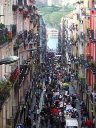 Bilbao La Vieja  Wikipedia la enciclopedia libre