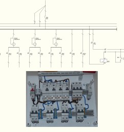 file example of one line wiring diagram of fuse box jpg wikimedia rh commons wikimedia org [ 1570 x 1300 Pixel ]