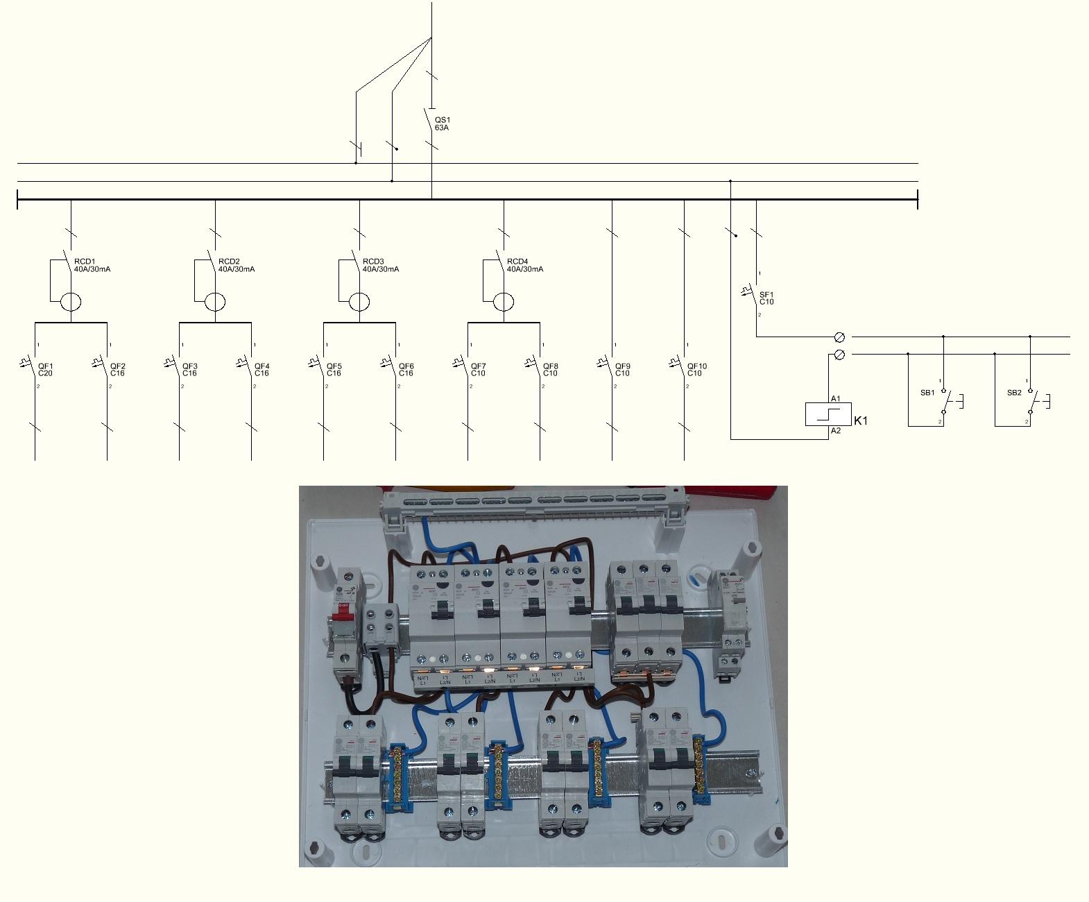 700r4 plug wiring diagram ge refrigerator free engine image for