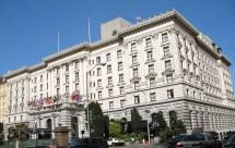 File Fairmont Hotel San Francisco - Wikipedia