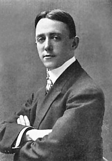 George M. Cohan Source: http://www.nndb.com/pe...