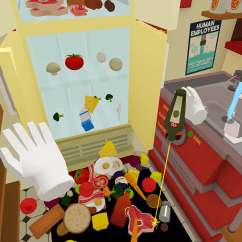 Kitchen Simulator Blue Island File Job Screenshot 01 Png Wikimedia Commons