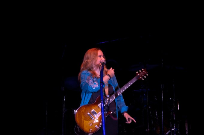 Image result for melissa etheridge