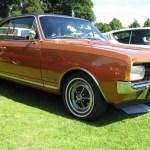 Opel Commodore Wikipedia A Enciclopedia Livre