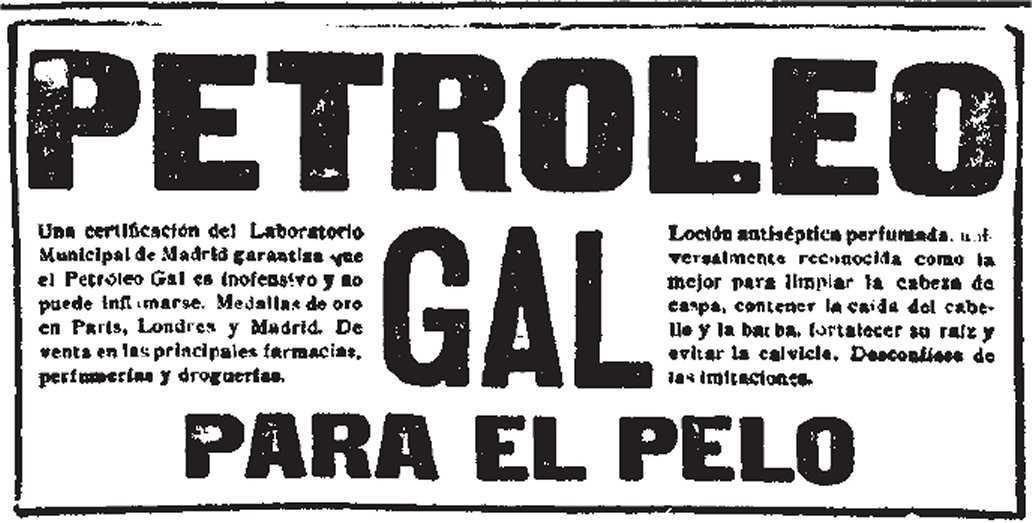 File:Petroleo-Gal-1910-02-01correspondencia-.jpg
