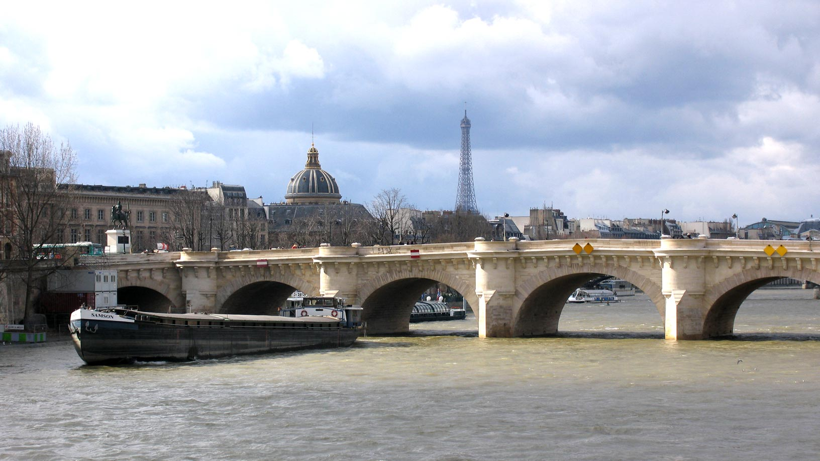 https://i0.wp.com/upload.wikimedia.org/wikipedia/commons/c/cf/Pont-Neuf-Partiel.jpg