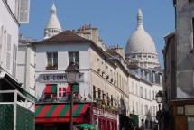 Montmartre - Vikipedi