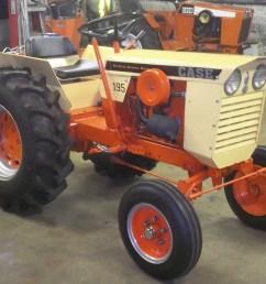 case 444 garden tractor wiring diagram case 444 garden ford 2000 tractor wiring harness ingersoll 4020 [ 4000 x 3000 Pixel ]