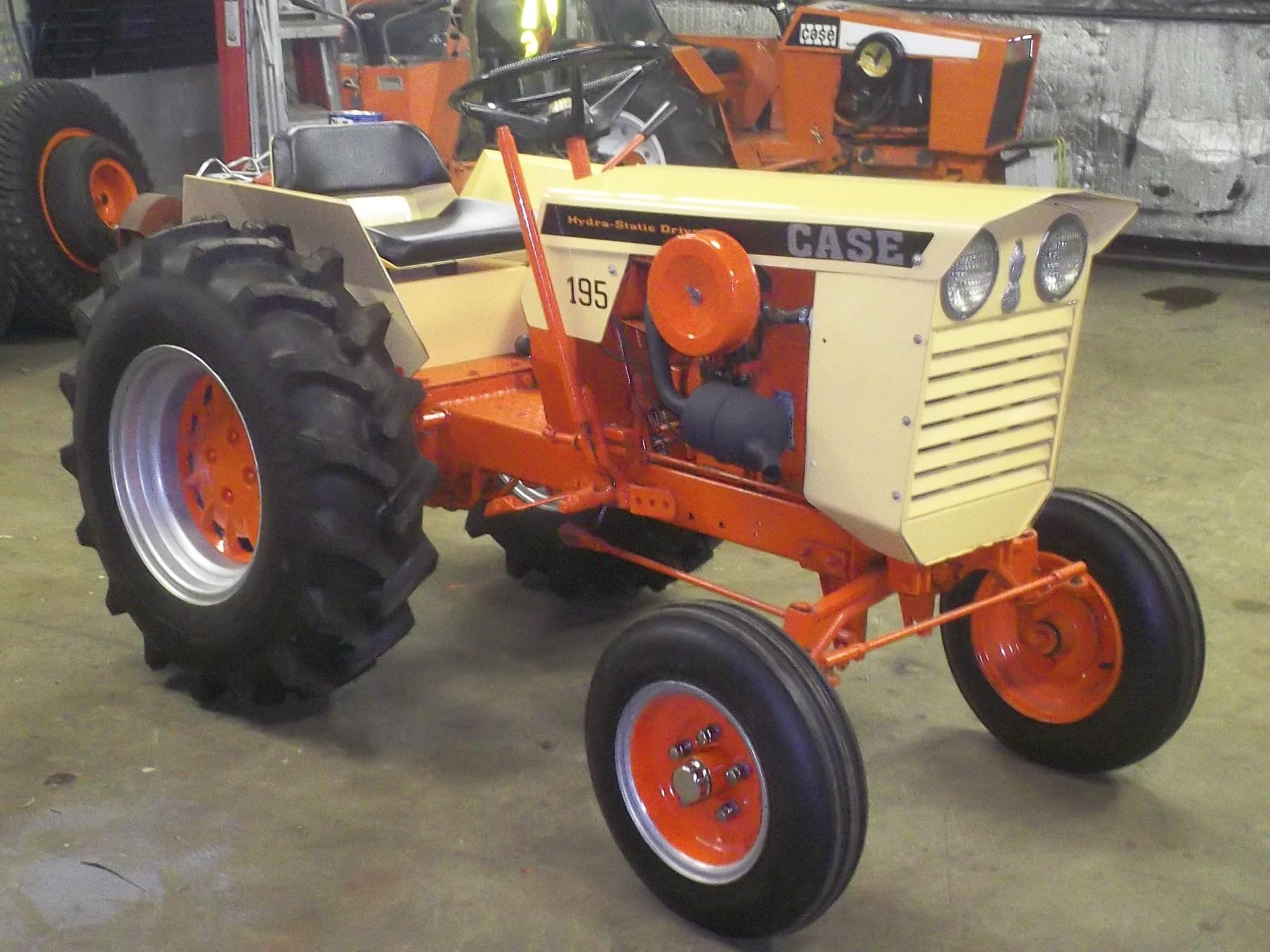 hight resolution of case 444 garden tractor wiring diagram case 444 garden ford 2000 tractor wiring harness ingersoll 4020