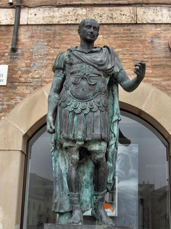 Caesarism - Wikipedia