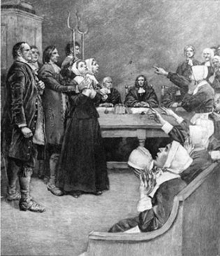 File:Salem Witch trial engraving.jpg