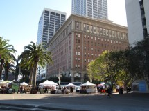 File Southern Pacific Building Market Plaza San