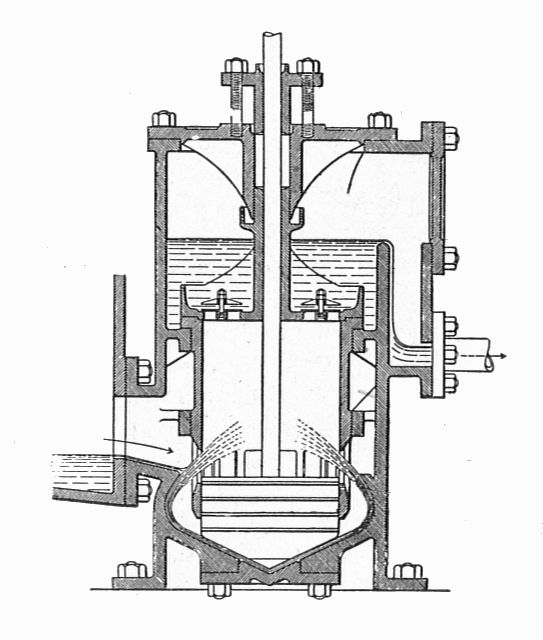 File:Steam condenser air pump (Heat Engines, 1913).jpg