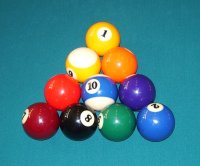 Ten-ball - Wikipedia
