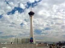 File Vegas