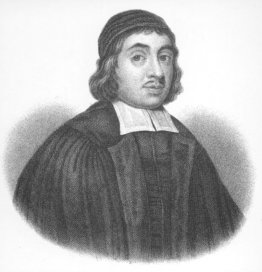 File:Thomas Watson (Puritan).jpg