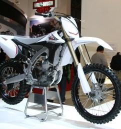 only 96 atv yamaha 250 moto four wiring diagram [ 1886 x 1576 Pixel ]