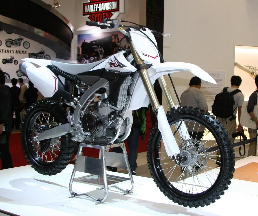 medium resolution of only 96 atv yamaha 250 moto four wiring diagram
