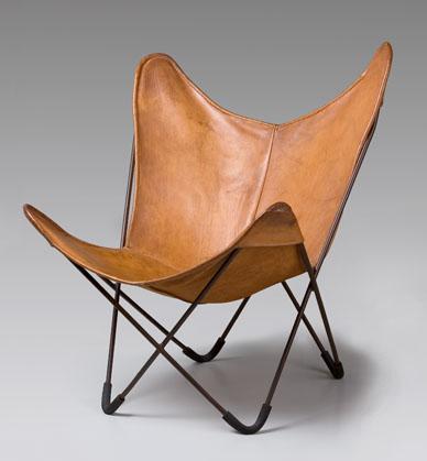 Cadira BKF  Viquipdia lenciclopdia lliure