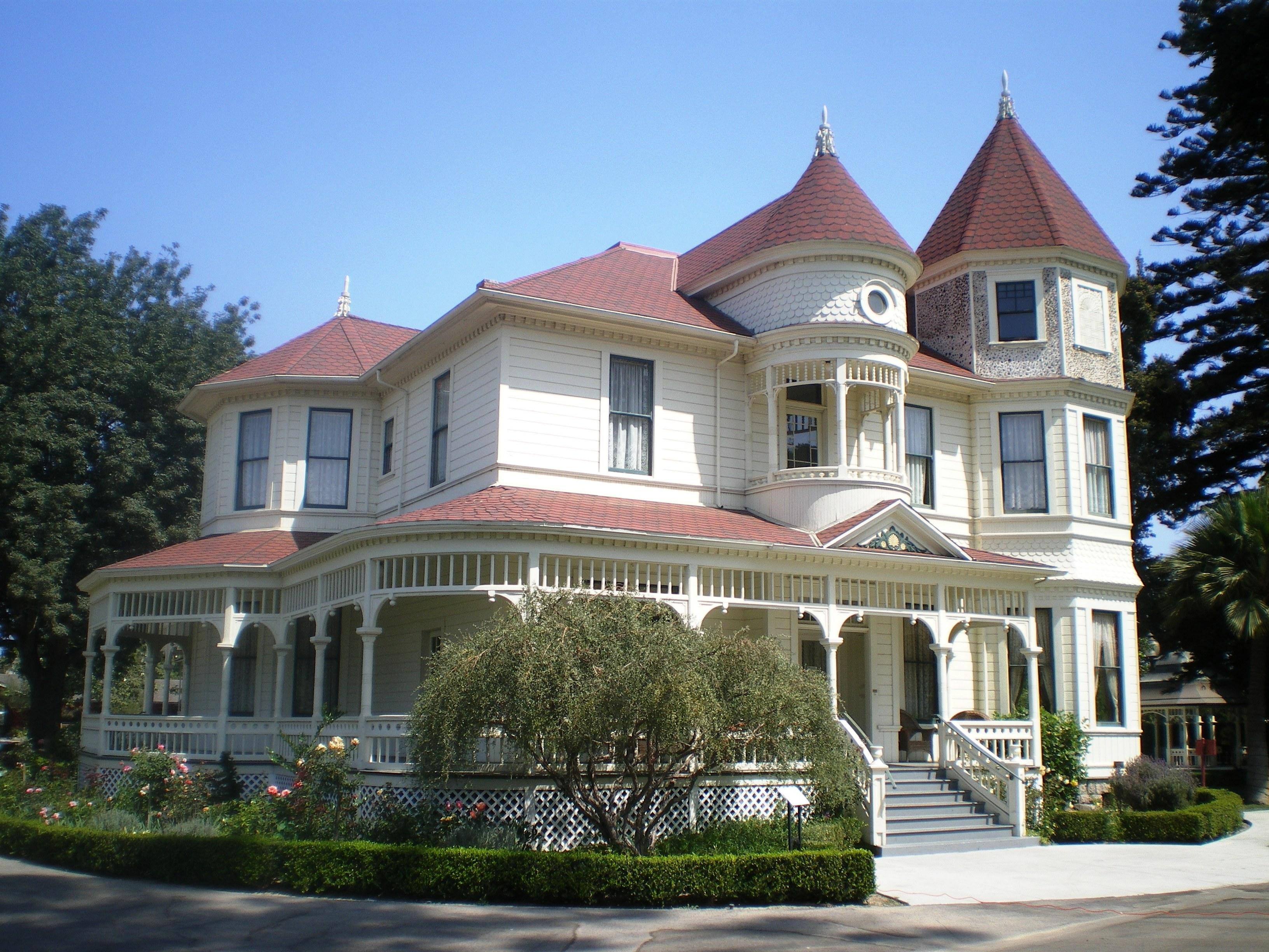 Home Decor Bakersfield Ca
