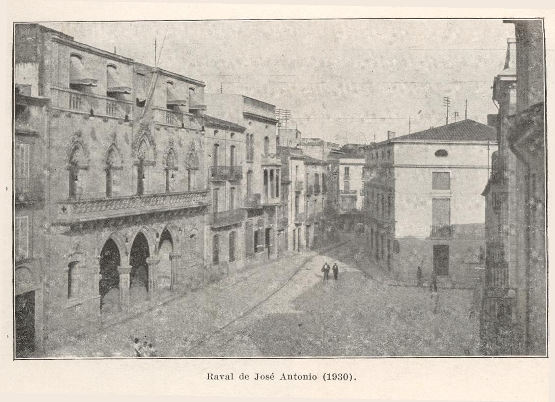 1930  Viquipdia lenciclopdia lliure