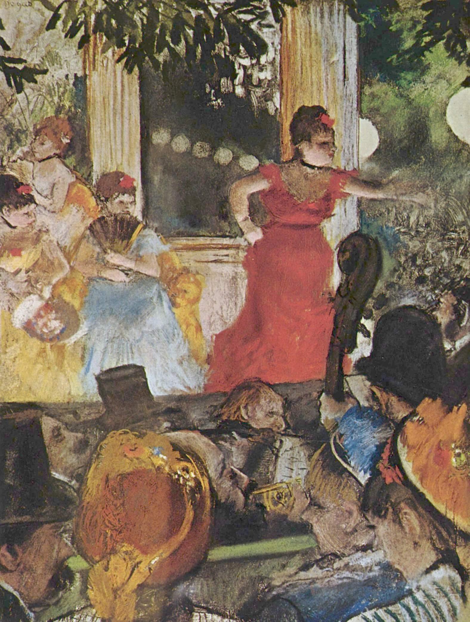 https://i0.wp.com/upload.wikimedia.org/wikipedia/commons/d/d0/Edgar_Germain_Hilaire_Degas_038.jpg