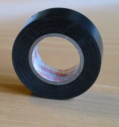 electrical tape [ 2272 x 1704 Pixel ]