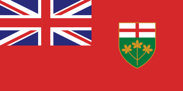 File Flag Of - Wikimedia Commons