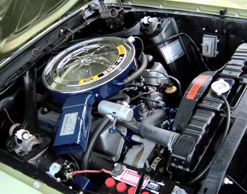 small resolution of 1977 ford f 150 vacuum diagram 351 engine