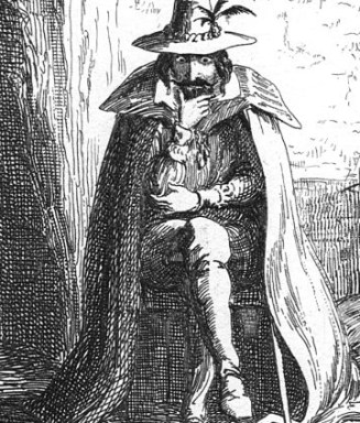 File:Guy Fawkes by Cruikshank.jpg