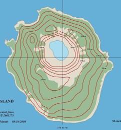 file kasatochi island map jpg [ 1263 x 875 Pixel ]