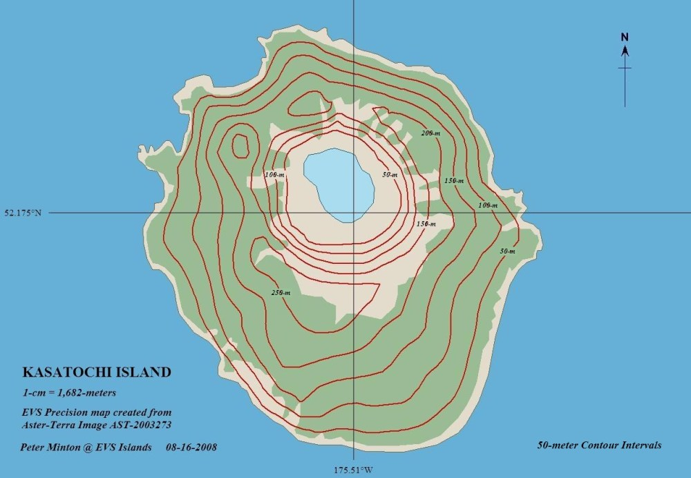 medium resolution of file kasatochi island map jpg